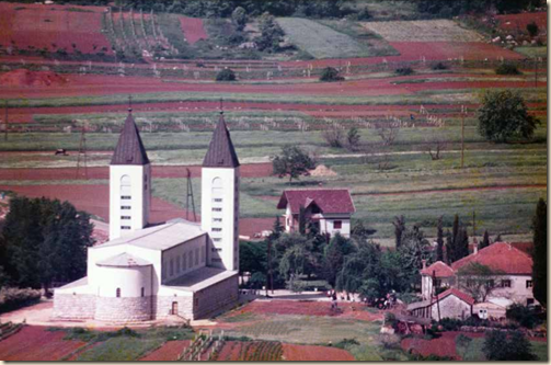 church-early-days-2