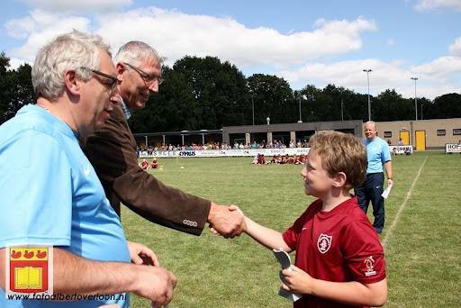 Finale penaltybokaal en prijsuitreiking 10-08-2012 (42).JPG