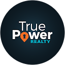 True Power Realty