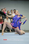 Han Balk Fantastic Gymnastics 2015-2122.jpg