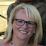 Melva Peters's profile photo