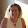 Melaney Dittler's profile photo