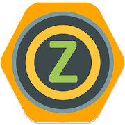 Zirex – Icon Pack
