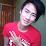 နီကို ျမစ္ၾကီးနား's profile photo