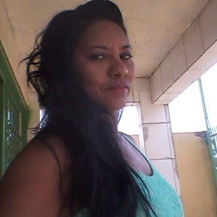 Madalena Batista Photo 5