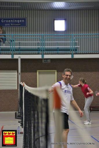 20 Jarig bestaan Badminton de Raaymeppers overloon 14-04-2013 (66).JPG