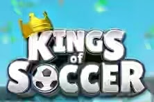 Kings of Soccer v1.0.0 Full Apk Mod For Android
