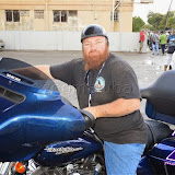 NCN & Brotherhood Aruba ETA Cruiseride 4 March 2015 part1 - Image_16.JPG