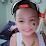 Godfrey Alvarez's profile photo