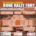 Turnamen Bone Rally Fury Perebutkan Hadiah Rp5,2 Juta