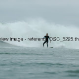 DSC_5225.thumb.jpg