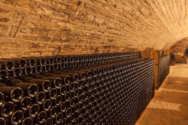 2015, dégustation comparative des chardonnay et chenin 2014 - 2015-11-21%2BGuimbelot%2Bd%25C3%25A9gustation%2Bcomparatve%2Bdes%2BChardonais%2Bet%2Bdes%2BChenins%2B2014.-110.jpg