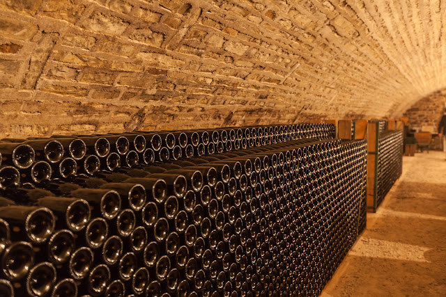 2015, dégustation comparative des chardonnay et chenin 2014. guimbelot.com - 2015-11-21%2BGuimbelot%2Bd%25C3%25A9gustation%2Bcomparatve%2Bdes%2BChardonais%2Bet%2Bdes%2BChenins%2B2014.-110.jpg