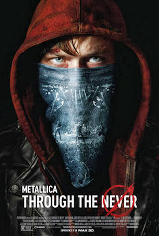 película-metallica
