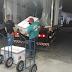 Quase 2 milhões de doses contra Covid-19 já foram distribuídas para os municípios da Paraíba