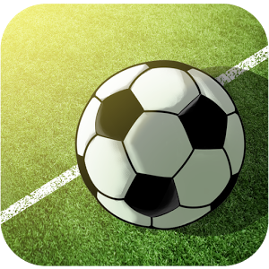 Football Mashup v1.1.1 [Mega Mod]