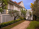 external image 59%20Heath%20Street%2C%20East%20Brisbane%2C%20QLD%20image2.jpg