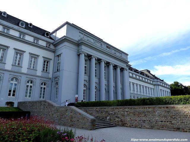 Palacio electoral.JPG