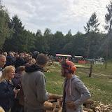 Houthakkerswedstrijd 2014 - Lage Vuursche - IMG_5879.JPG