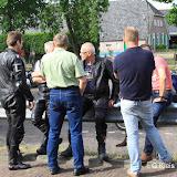 Stien Eelsinghrit 2015 - IMG_8306.jpg