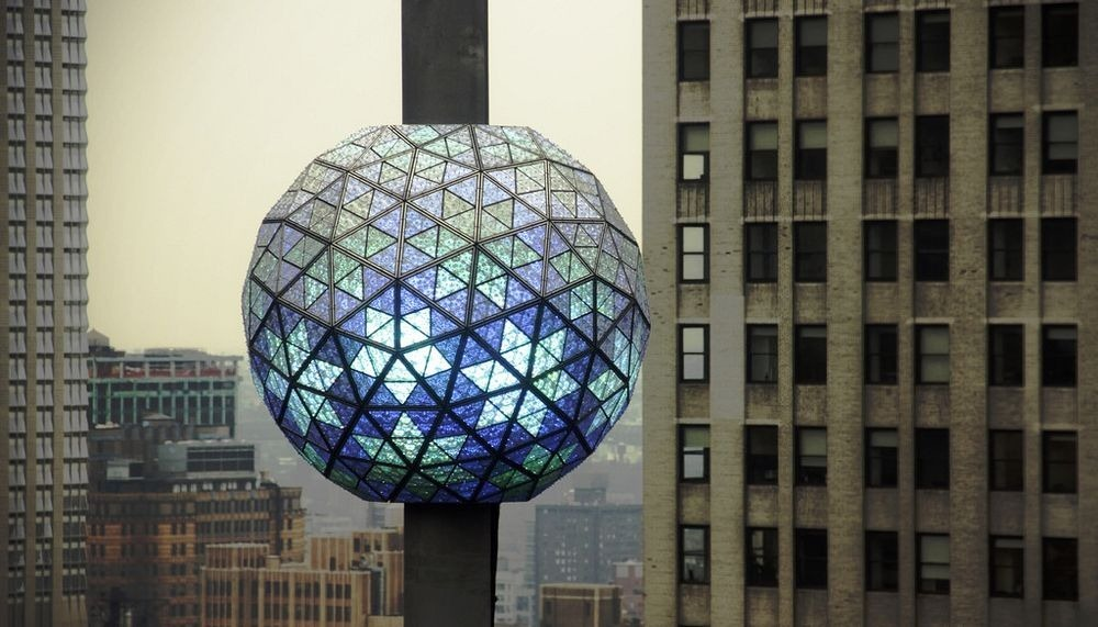 times-square-time-ball-1