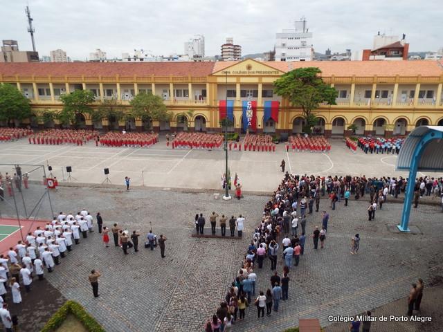 Batalhão Escolar 2016 (1.2)
