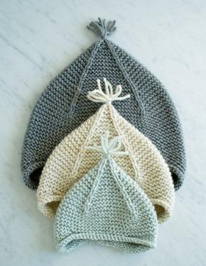 garter-stitch-hat-600-8