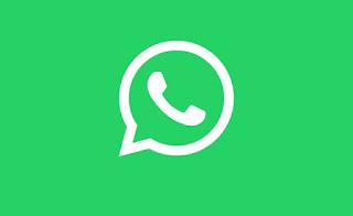 New WhatsApp feature allows you to pin posts