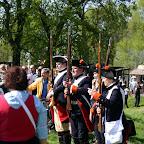Bitwa pod Racławicami // Zdjęcie:26