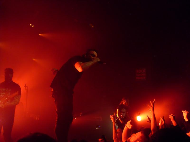 Mass Hysteria - Rock School Barbey - Bordeaux 15.11.2015 MHRSB07