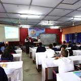 Hindi TOC at VKV Jairampur (18).JPG