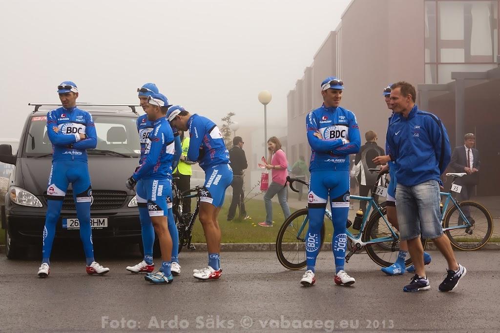 2013.05.30 Tour of Estonia, avaetapp Viimsis ja Tallinna vanalinnas - AS20130530TOEV125_016S.jpg