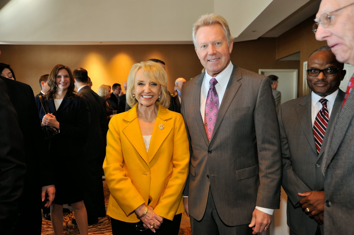 2013 State of the State - 130115-TucsonChamber-StateOfState-129.jpg