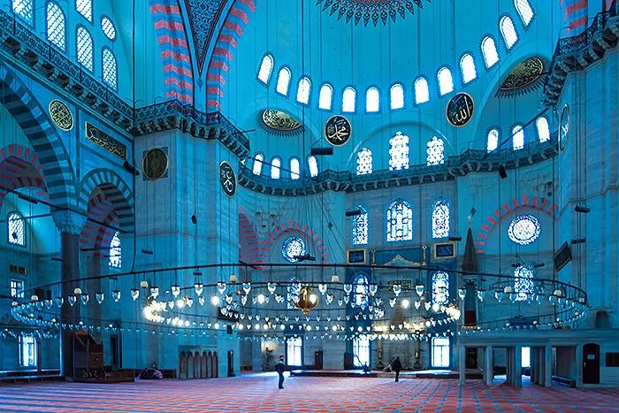 Istanbul52.jpg