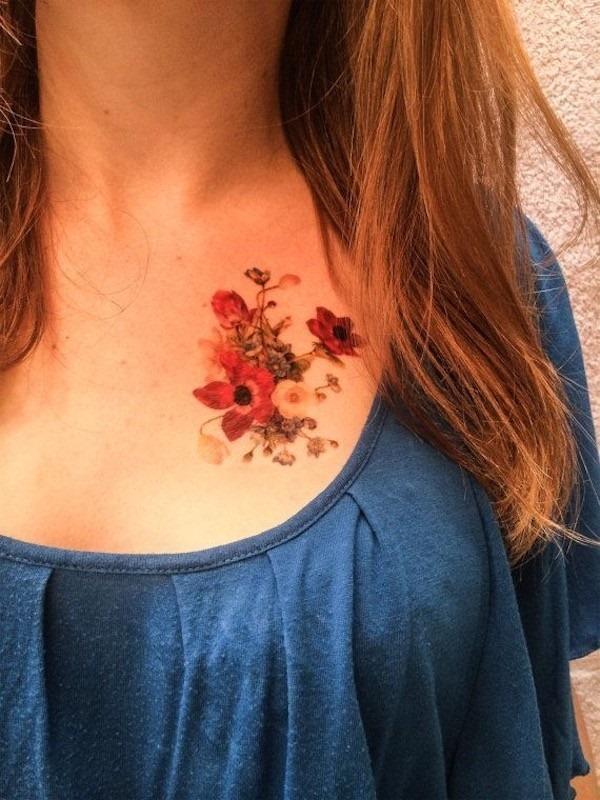 flor_no_peito_tatuagens_3