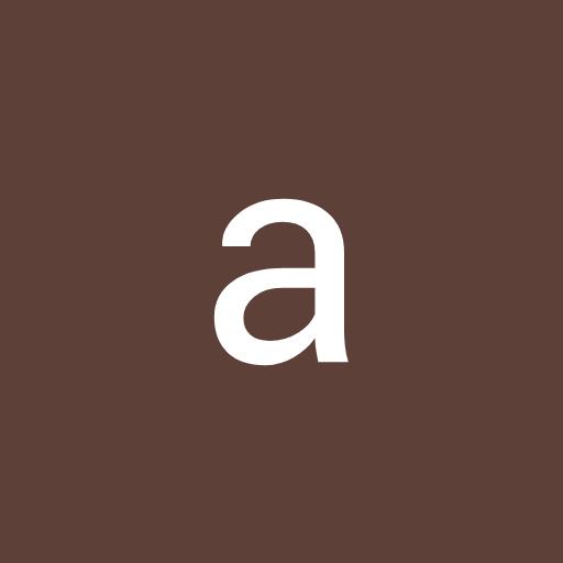 user aula mejeed apkdeer profile image