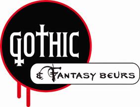 Gothic & Fantasy Beurs