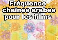 Fréquence de HD CINEMA CHANNEL et chaînes de films arabes gratuits 2022