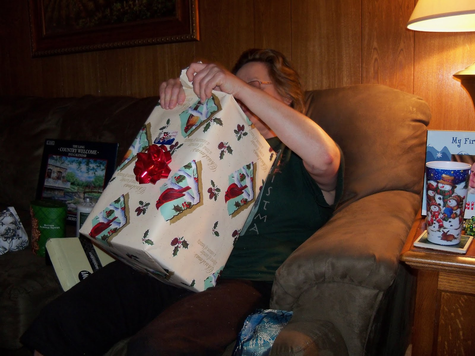 Christmas 2012 - 115_4684.JPG