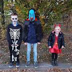 Halloween_Oranjespeeltuin__Foto_door_Stephanie .jpg