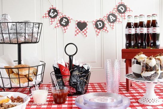 Fathers-day-party-700x467
