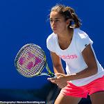 Cagla Buyukakcay - 2016 Australian Open -DSC_9849-2.jpg