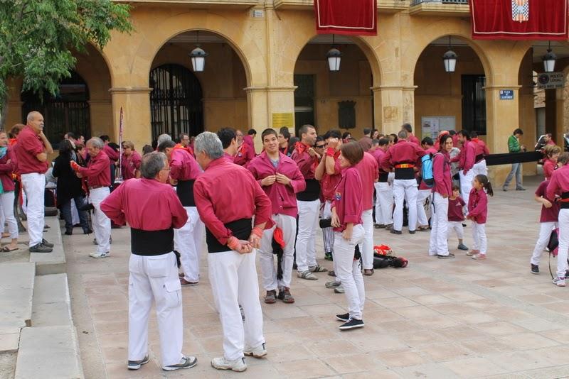 Actuació Festa Major Mollerussa  18-05-14 - IMG_0994.JPG
