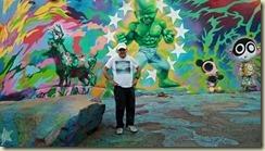 IMG_20180302_HMT Baby Hulk Wynwood
