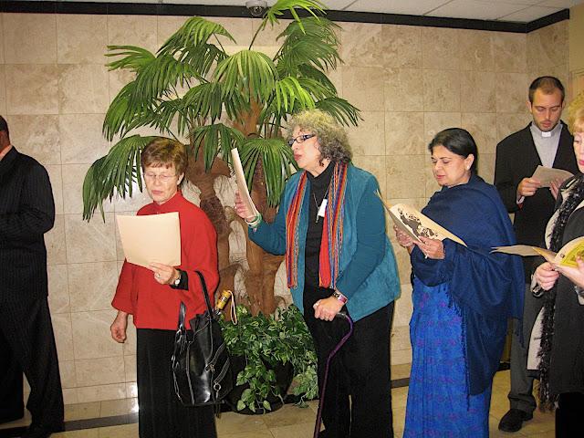 2010 MLK Interfaith Celebration - IMG_2971.JPG