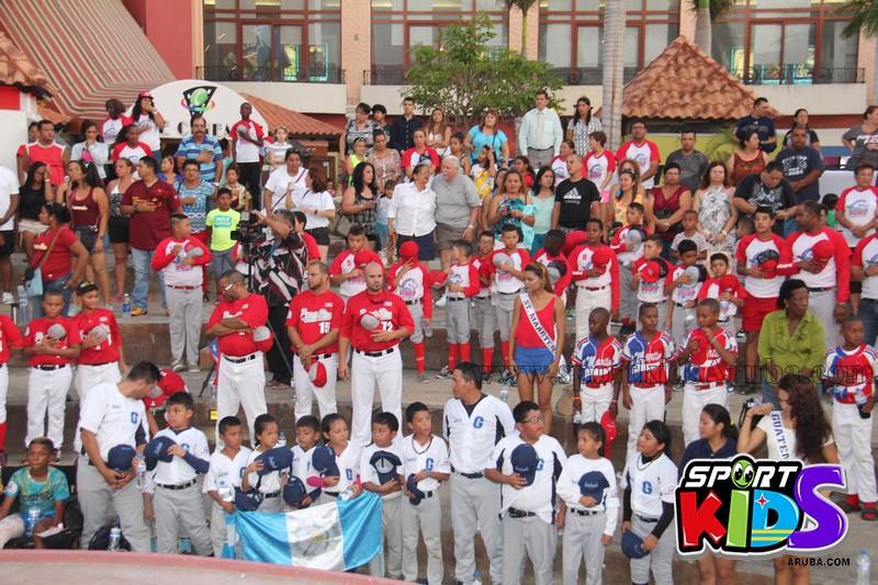 Apertura di pony league Aruba - IMG_6966%2B%2528Copy%2529.JPG