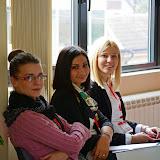 Jesenji poslovni forum, 13.11.2014. - DSC_0121.JPG