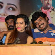 Virus Movie Successmeet (38).jpg