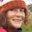 Stephanie Boon's profile photo