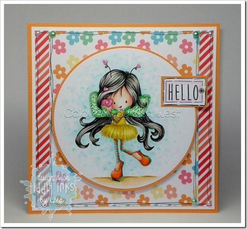 Heartfelt Fairy (2)
